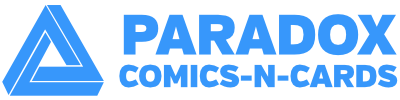 logo-paradox-comics-n-cards