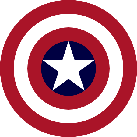 Captain_America's_shield