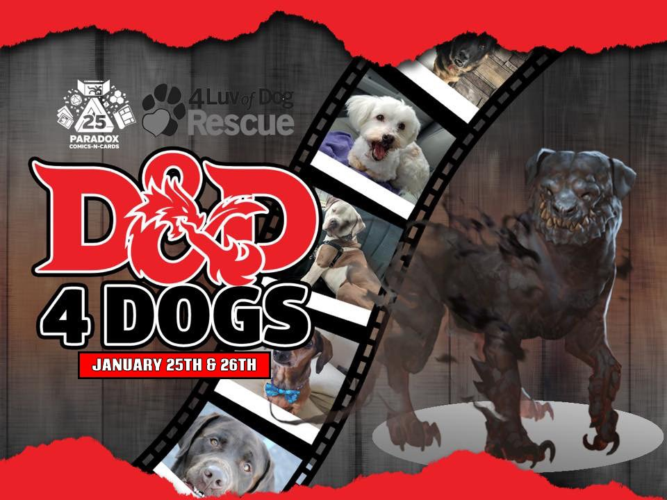 DnD4Dogs_Banner_2020