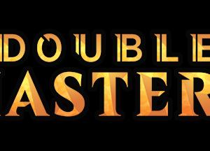 https://paradoxcnc.com/wp-content/uploads/DoubleMasters_Logo-300x216.png