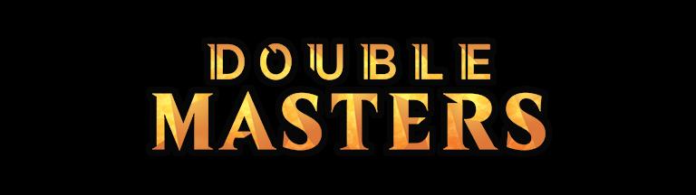 DoubleMasters_Logo