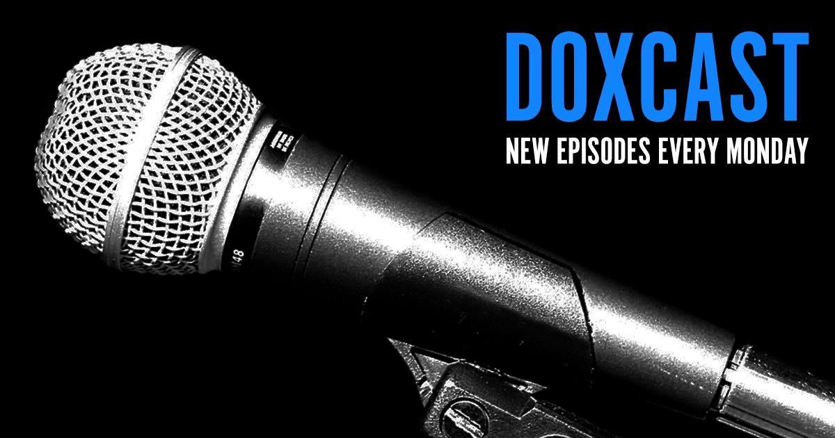 _DoxCast_Logo