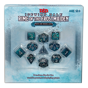 https://paradoxcnc.com/wp-content/uploads/Icewind_Dice.png