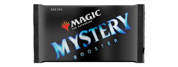 MysteryBooster