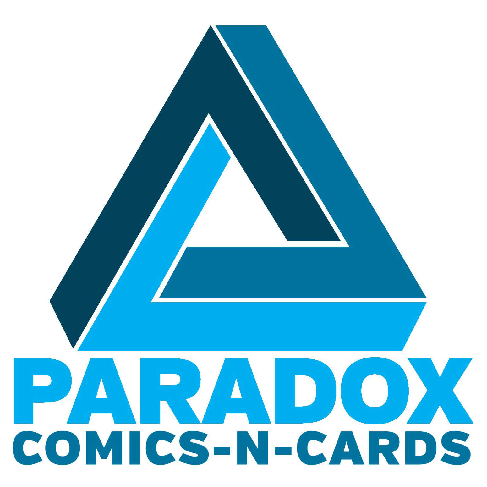 Paradox-just-Tri-Color-square