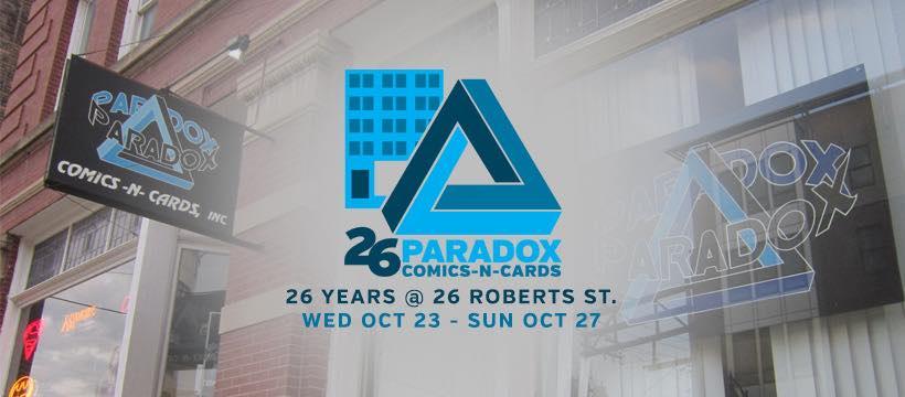 Paradox26