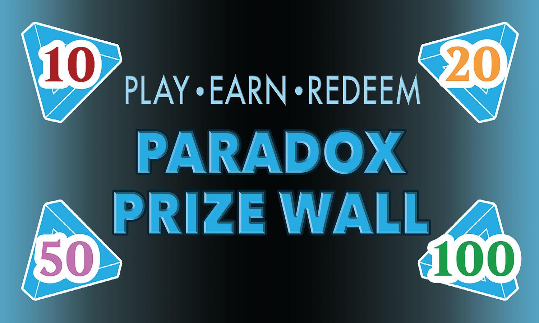 PrizeWall_Banner_01_sm