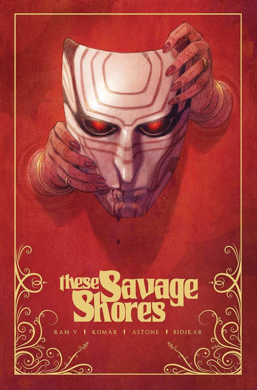 Savage_Shores_vol_1
