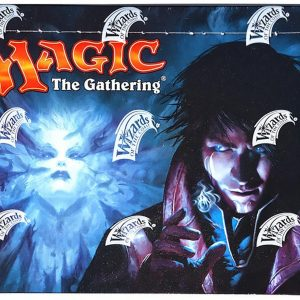 https://paradoxcnc.com/wp-content/uploads/ShadowsOverInnistrad-300x300.jpg