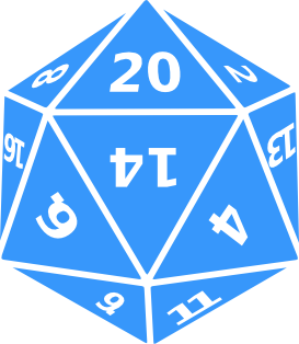 Twenty_sided_dice