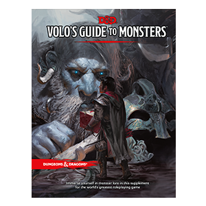 https://paradoxcnc.com/wp-content/uploads/Volos_Monster_manual_1.png