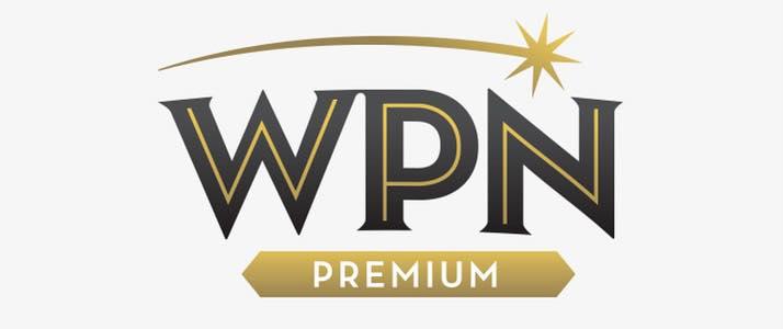 WPN_Banner