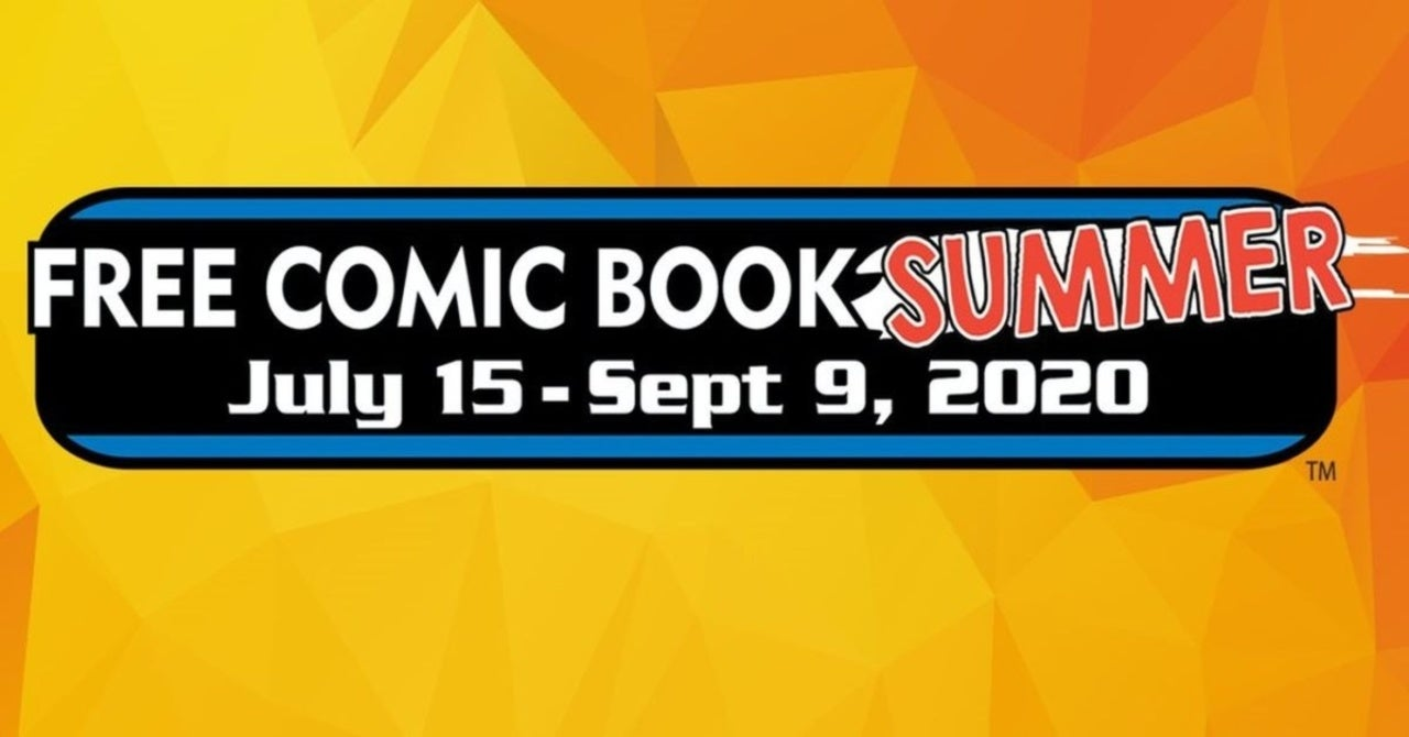 free-comic-book-summer_Logo