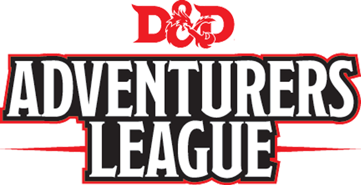 logo-dnd-adventurers-league