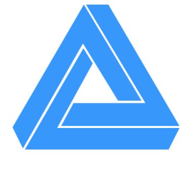 logo-icon-blue-square