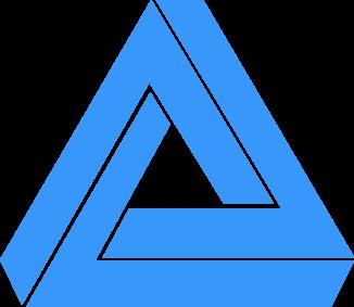 logo-icon-blue
