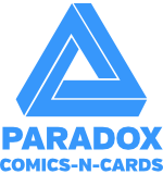 logo-paradox-comics-n-cards-stacked