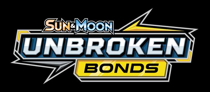 logo-unbroken-bonds