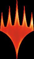 mtg-logo-emblem