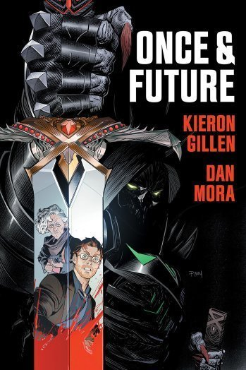 once_and_future_cover