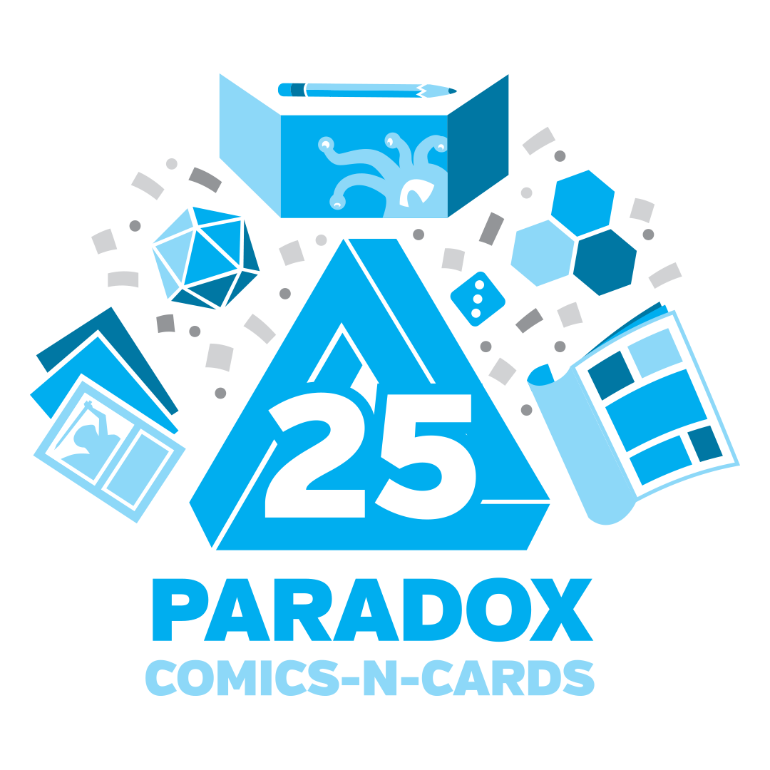 paradox_25_logo_color_forDarkBackgrounds