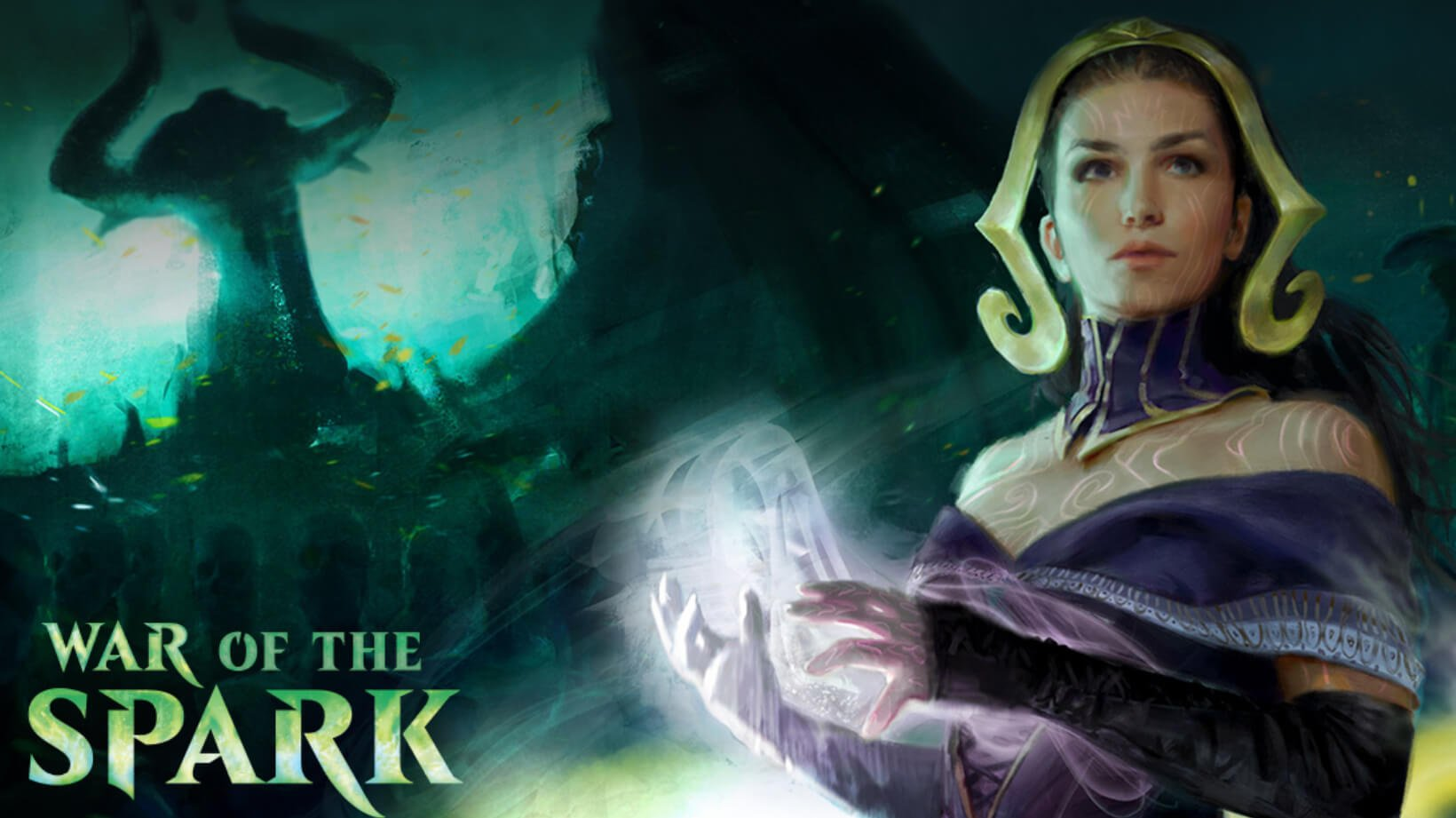 war-of-the-spark-promotional
